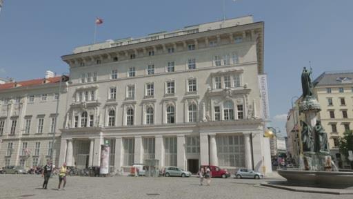 Der Österreichische Verfassungsgerichtshof