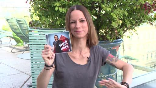Die heimische Popsängerin Christina Stürmer veröffentlicht am Freitag, den 21.09., ihr neues Album