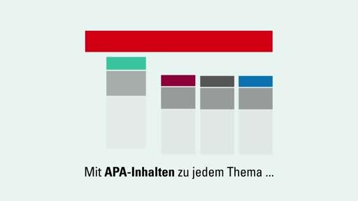 APA-Science